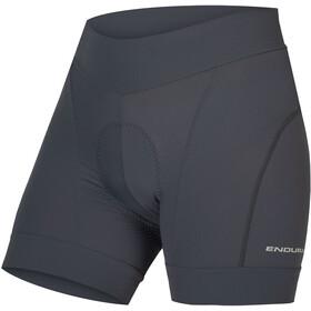 Endura Xtract Lite Shorty Shorts Damen grey